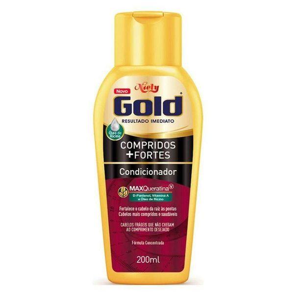 Condicionador-compridos-e-fortes-Niely-Gold-200ml