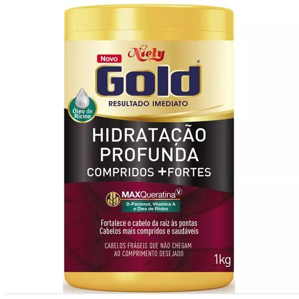 Creme-de-tratamento-compridos-fortes-Niely-Gold-1kg