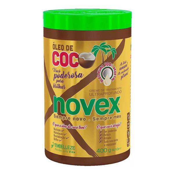 Creme-tratamento-oleo-de-coco-Novex-400g