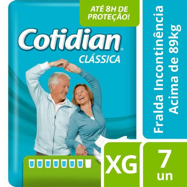 Fralda-geriatria-classica-tamanho-XG-com-7-unidades-Cotidian