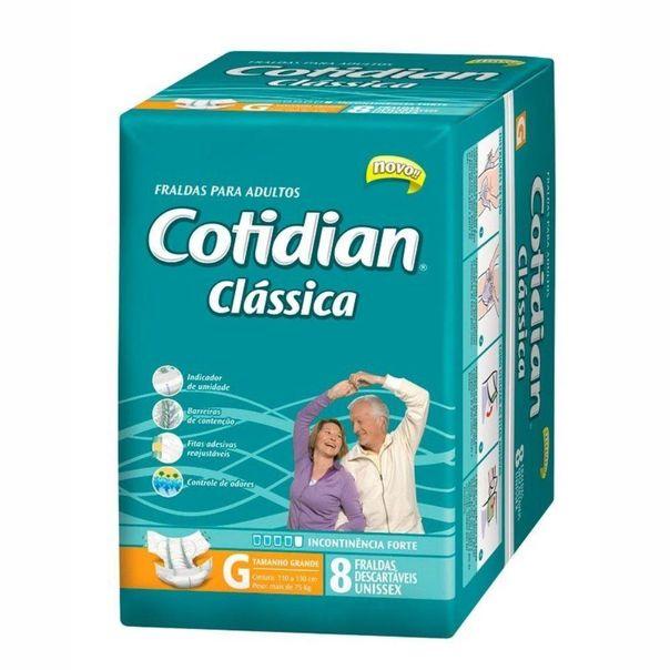 Fralda-geriatrica-classica-tamanho-G-com-8-unidades-Cotidian