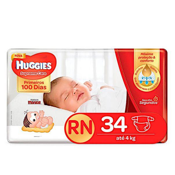 Fralda-supreme-care-recem-nascido-com-34-unidades-Huggies-