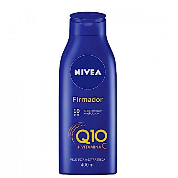 Hidratante-desodorante-firmador-Q10---vitaminaC-Nivea-400ml