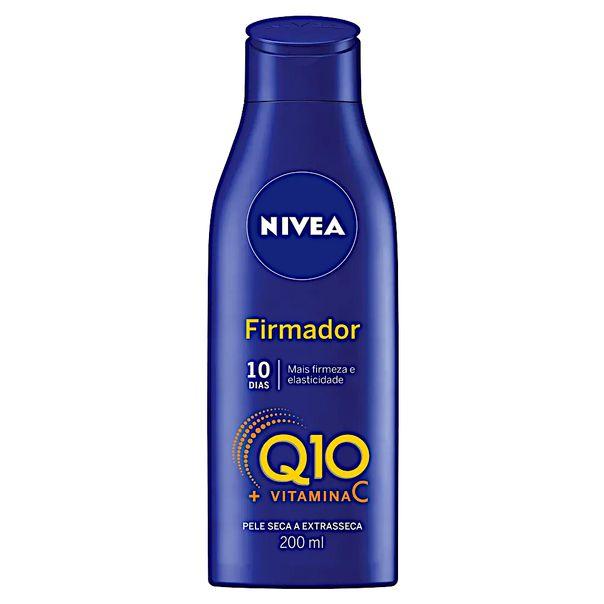 Locao-hidratante-firmador-Q10-vitaminaC-Nivea-200ml-