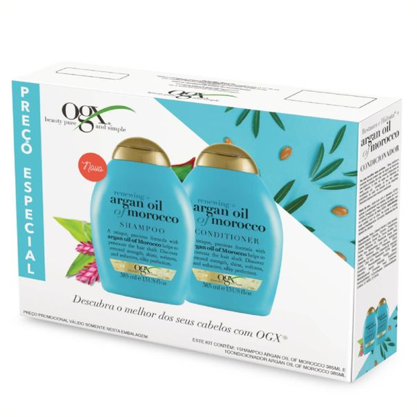Shampoo---condicionador-argain-oil-of-morroco-OGX-385ml