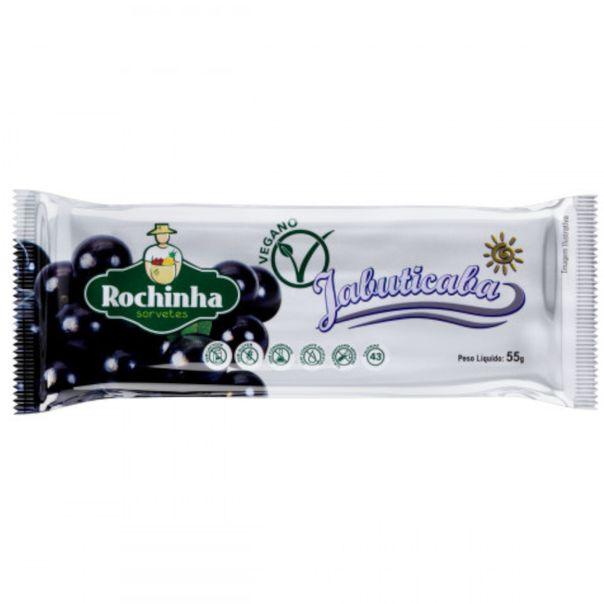 Picole-sabor-jabuticaba-Rochinha-55g