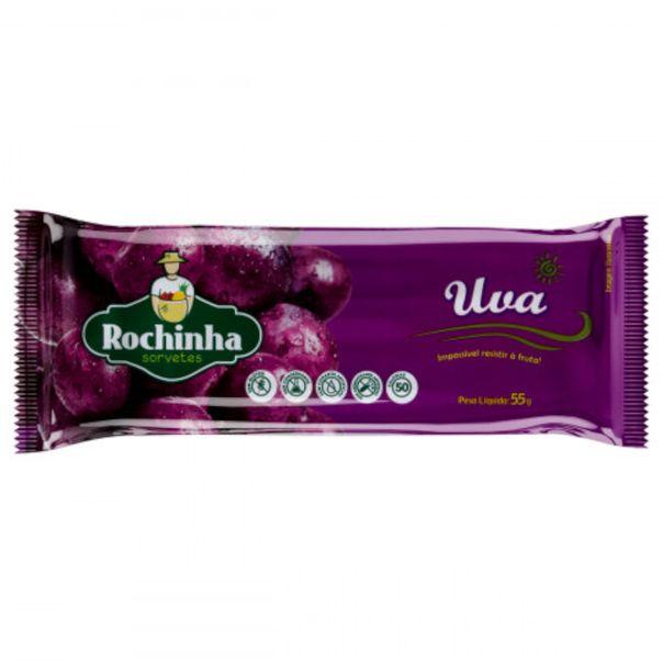 Picole-sabor-uva-Rochinha-55g