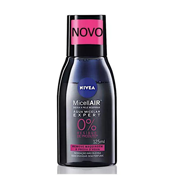 Agua-micelar-bifasica-micellair-expert-Nivea-125ml-