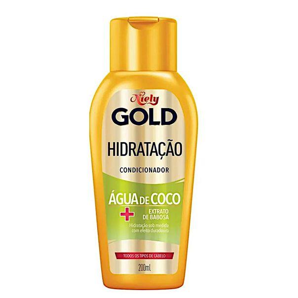 Condicionador-agua-de-coco-Niely-Gold-200ml