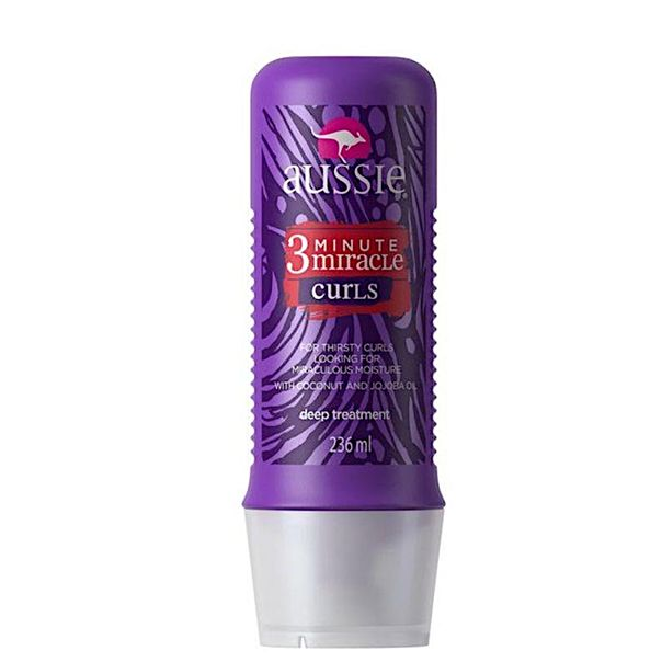 Creme-de-tratamento-3-minute-miracle-curls-Aussie-236ml