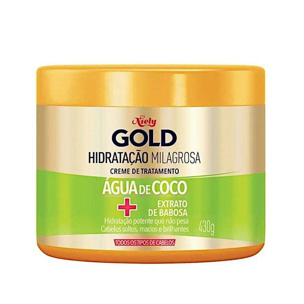 Creme-de-tratamento-agua-de-coco-Niely-Gold-430g