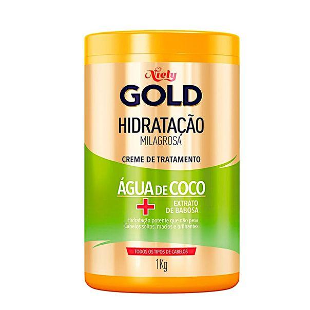 Creme-de-tratamento-hidratacao-milagrosa-agua-de-coco-Niely-Gold-1Kg