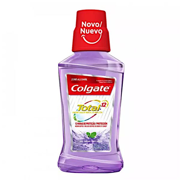 Enxaguante-bucal-total-12-anti-tartaro-Colgate-250ml