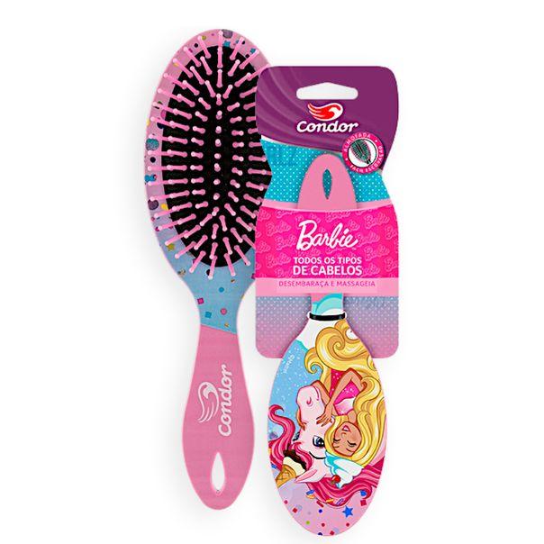 Escova-de-cabelo-barbie-oval-6895-Condor