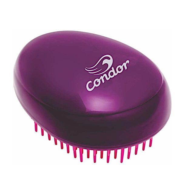 Escova-de-cabelo-pocket-Condor-