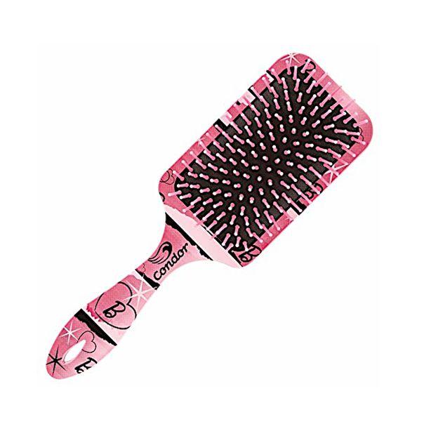 Escova-de-cabelo-retangular-6898-Condor