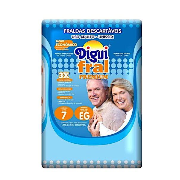 Fralda-geriatrica-tamanho-EG-com-7-unidades-Diguifral
