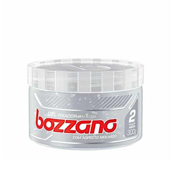 Gel-fixador-aspecto-molhado-Bozzano-300g