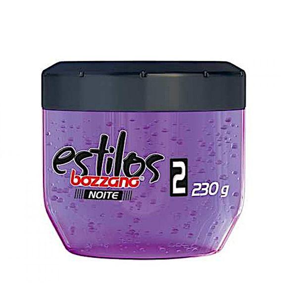 Gel-fixador-estilos-noite-roxo-Bozzano-230g