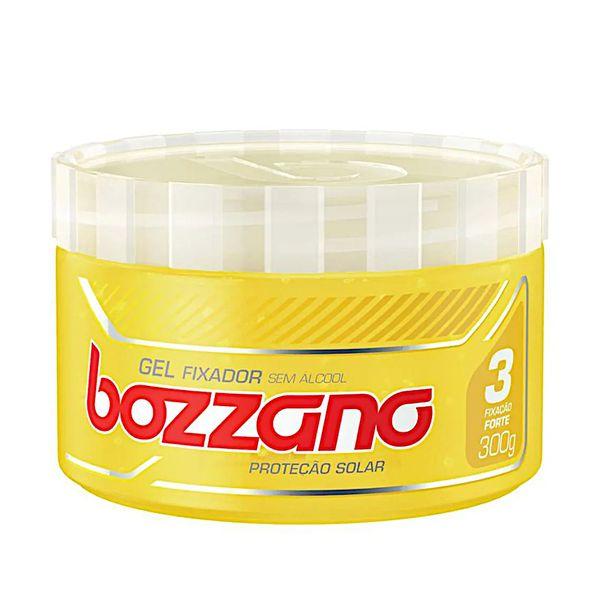 Gel-fixador-protecao-solar-amarelo-fixacao-forte-Bozzano-300g