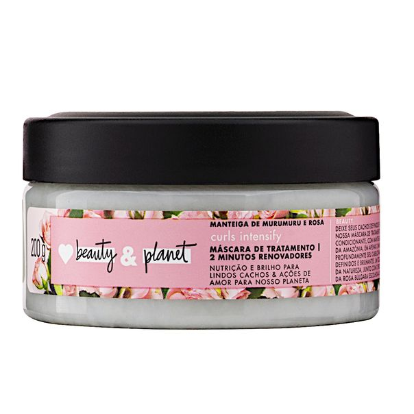 Mascara-de-tratamento-curls-intensify-manteiga-Love-Beauty-And-Planet-200g