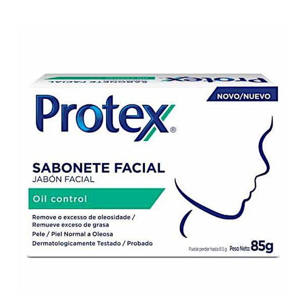 Sabonete-em-barra-facial-oil-control-Protex-85g