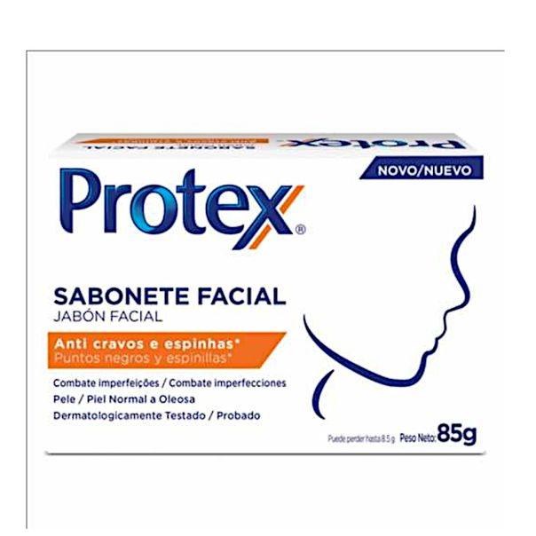 Sabonete-facial-anti-cravos-e-espinhas-Protex-85g