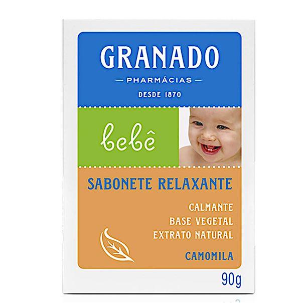 Sabonete-glicerina-bebe-camomila-Granado-90g