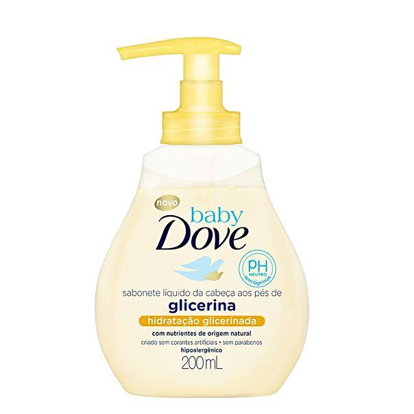 Sabonete-liquido-baby-da-cabeca-aos-pes-hidratacao-Dove-200ml