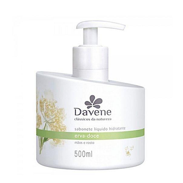 Sabonete-liquido-erva-doce-Davene-500ml