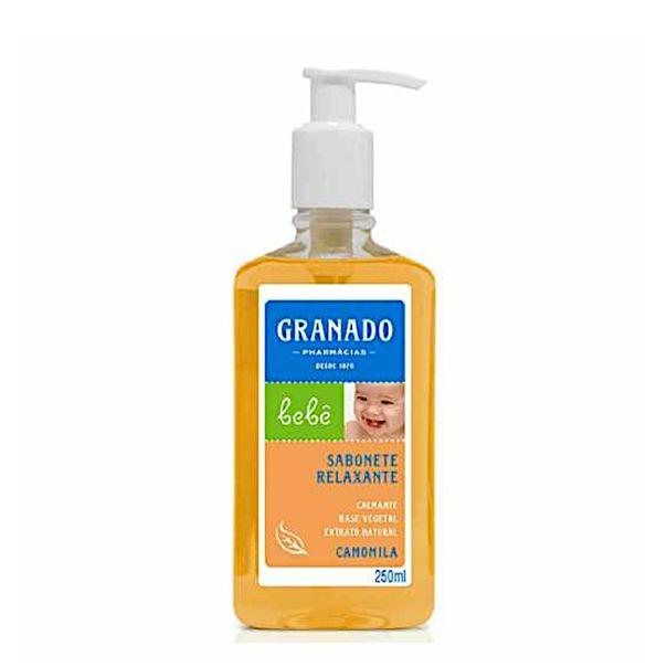 Sabonete-liquido-granado-camomila-Bebe-250ml