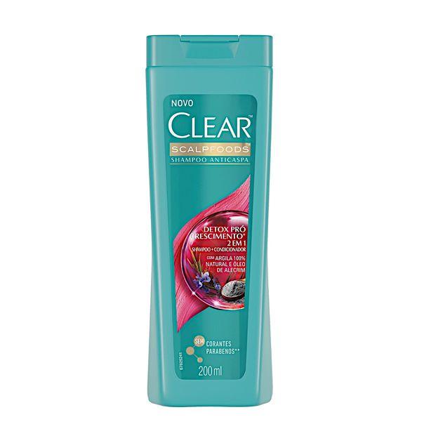 Shampoo-anticaspa-scalpfoods-detox-pro-crescimento-Clear-200ml