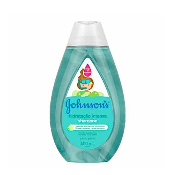 Shampoo-hidratacao-intensa-Johnson-s-Baby-400ml