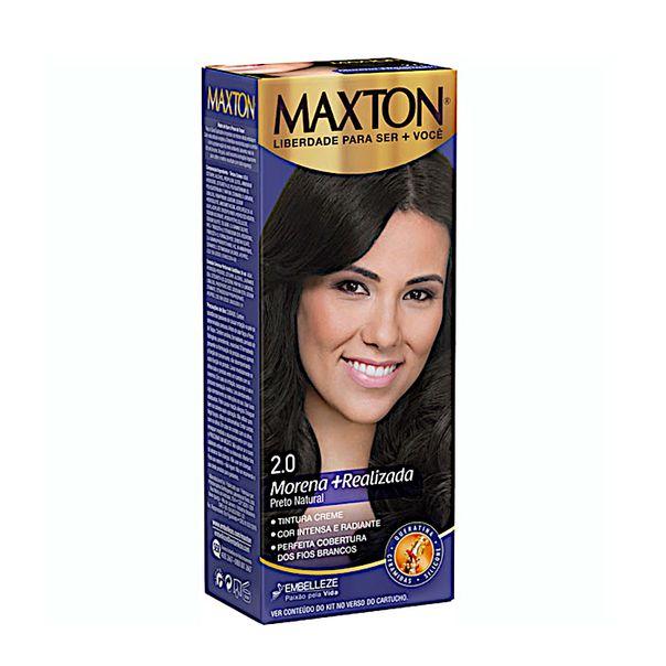 Tintura-permanente-2.0-preto-natural-Maxton