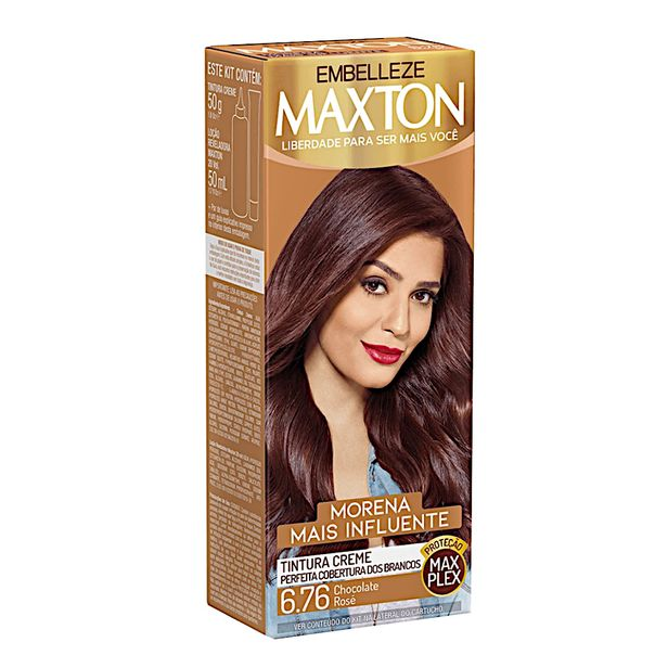 Tintura-permanente-6.76-chocolate-Maxton