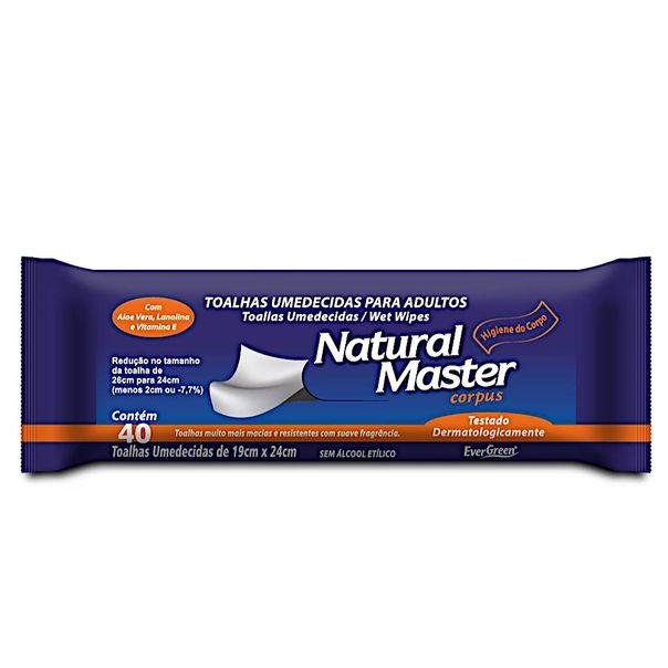 Toalha-umedecida-com-40-unidades-Natural-Master