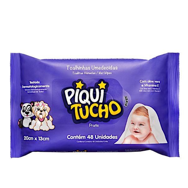 Toalha-umedecida-pratic-com-48-unidades-Piquitucho-