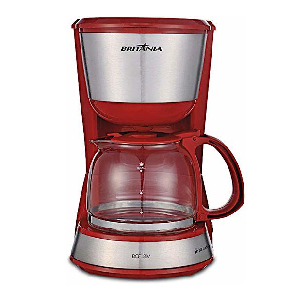 Cafeteira-inox-vermelha-plus-181-Britania-127v