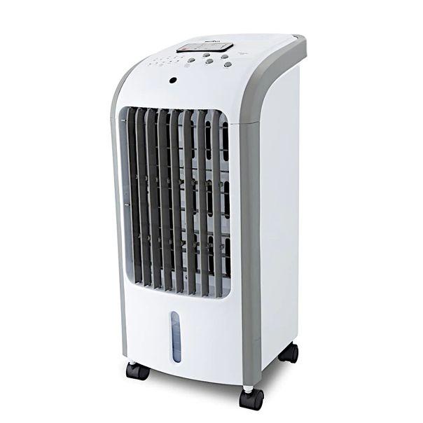 Climatizador-de-ar-branco-Britania-127v