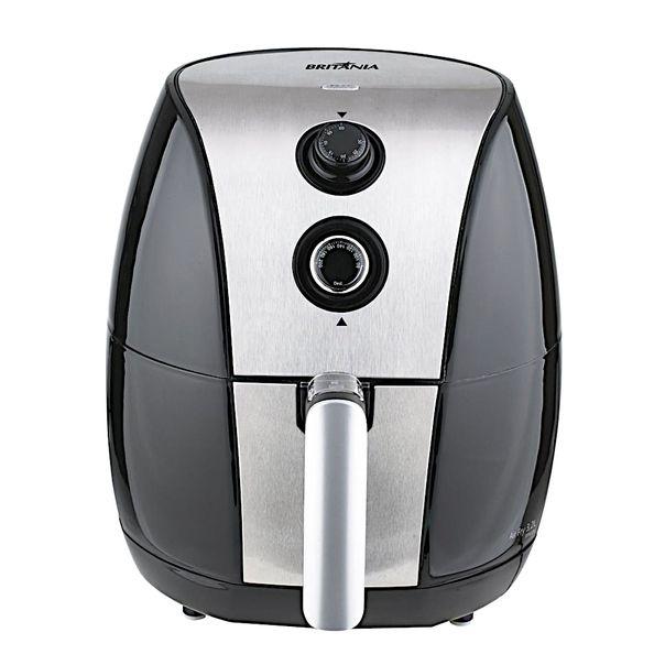Fritadeira-sem-oleo-air-fryer-com-timer-Britania-32-litros