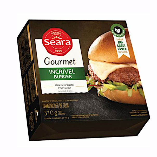 Hamburguer-gourmet-incrivel-burger-Seara-310g