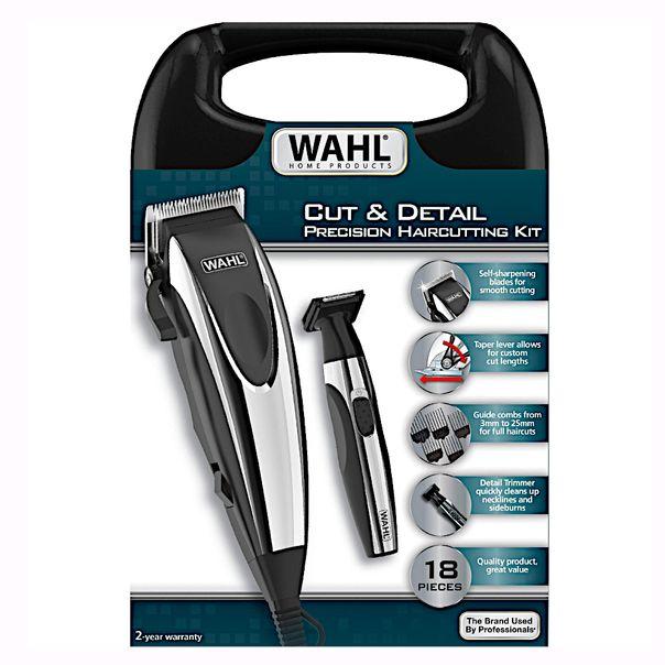 Kit-maquina-de-corte-e-aparador-detail-Wahl-127v