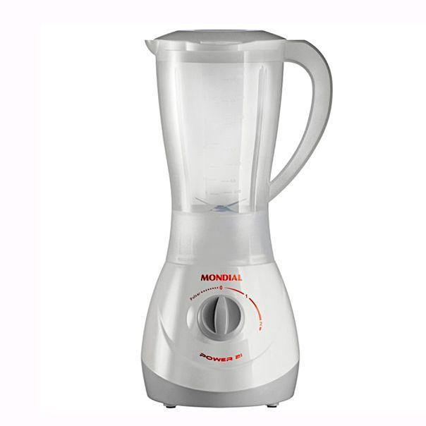 Liquidificador-2-velocidades-power-500w-Mondial-220v