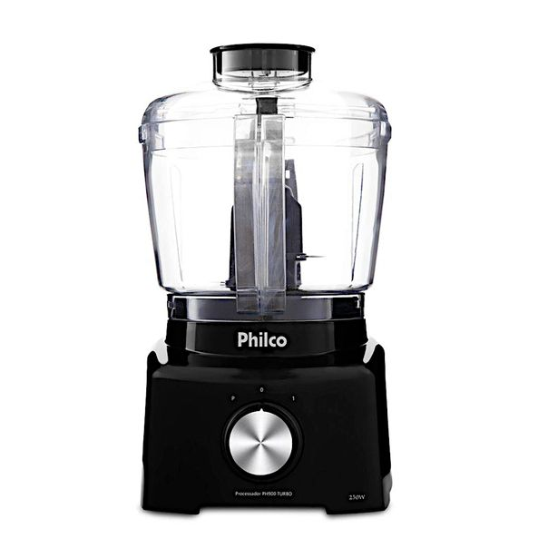 Mini-processador-de-alimentos-ph900p-turbo-Philco-127v