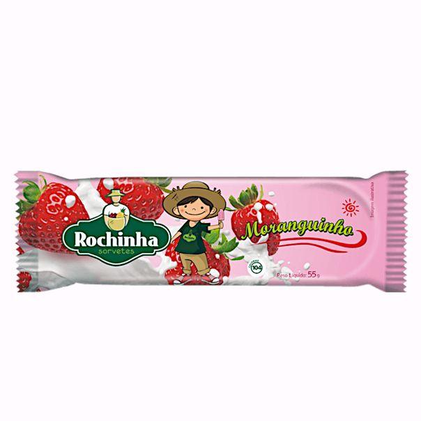 Picole-sabor-moranguinho-Rochinha-55g
