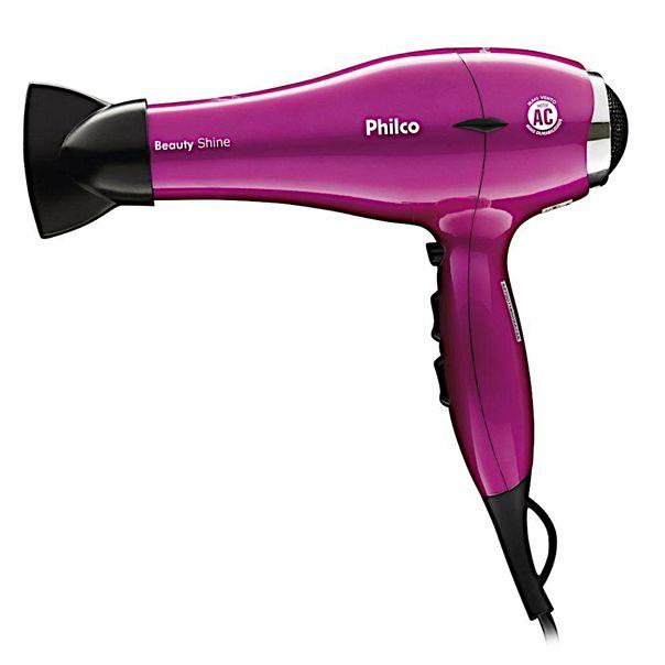 Secador-de-cabelo-beauty-shine-2000w-Philco-127v