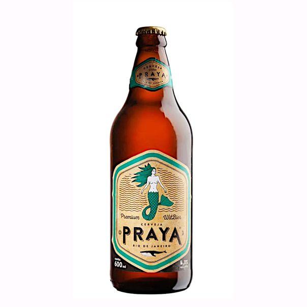 Cerveja-witbier-Praya-600ml