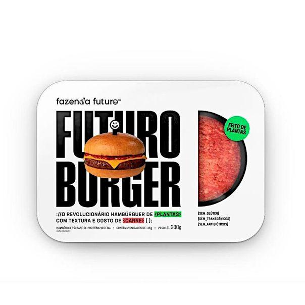 Hamburguer-de-carne-vegetal-Futuro-Burger-230g