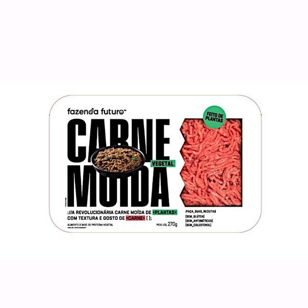 Carne-moida-vegetal-Futuro-Burger-270g