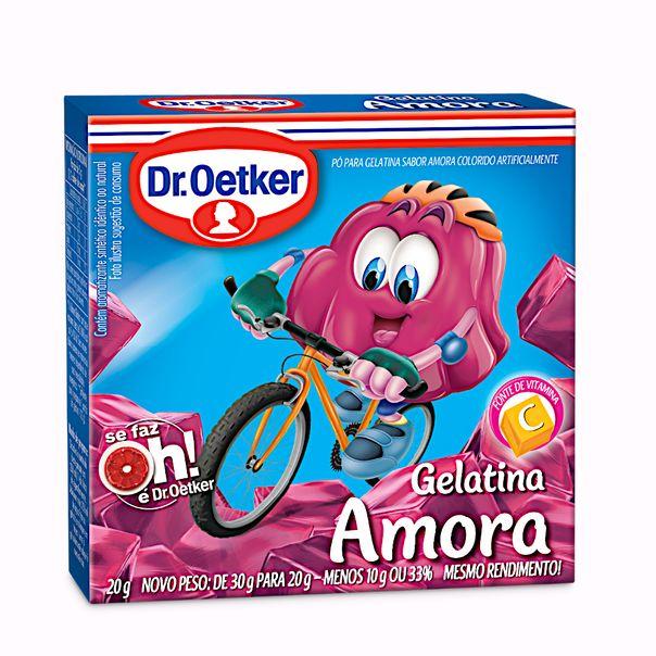 Gelatina-cereja-amora-Dr-Oetker-20g